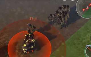 Прохождение бункера Браво в игре LastDayonEarthSurvival