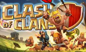 Как стать ТОП-ом в Clash of Clans на Android: советы и секреты