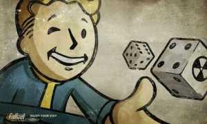 Fallout Shelter. Характеристики S.P.E.C.I.A.L., советы и взлом сохранений