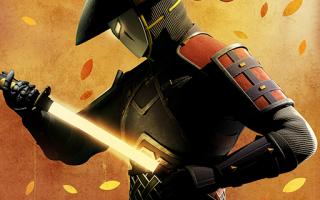 Советы по прохождению Shadow Fight 3 на Андроид