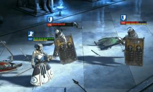 Лекарь — Аптекарь — Лучший саппорт в RAID: Shadow Legends