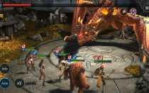 Базовый гайд по Raid: Shadow Legends для новичков