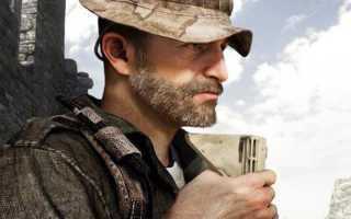 Системные требования для Call of Duty Mobile на Android, iOS и ПК