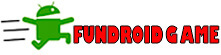 Fundroidgame