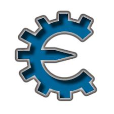 Cheat Engine логотип