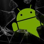 Как взломать Андроид игру