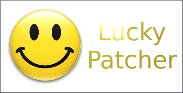 LuckyPutcher