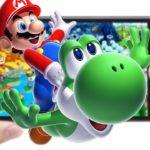 Топ 10 программ-эмуляторов для Android игр