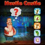Hustle Castle артефакты. Полный обзор.