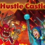 Hustle Castle: гайд для новичка
