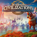 Rise of Civilizations: гайд для новичка