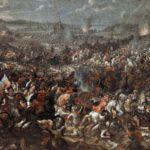 Как играть в битве альянсов в Великом Султане