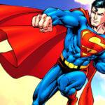 Пять лучших игр про Супермена на телефон Android