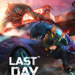 Last Day on Earth Survival: советы и секреты по игре