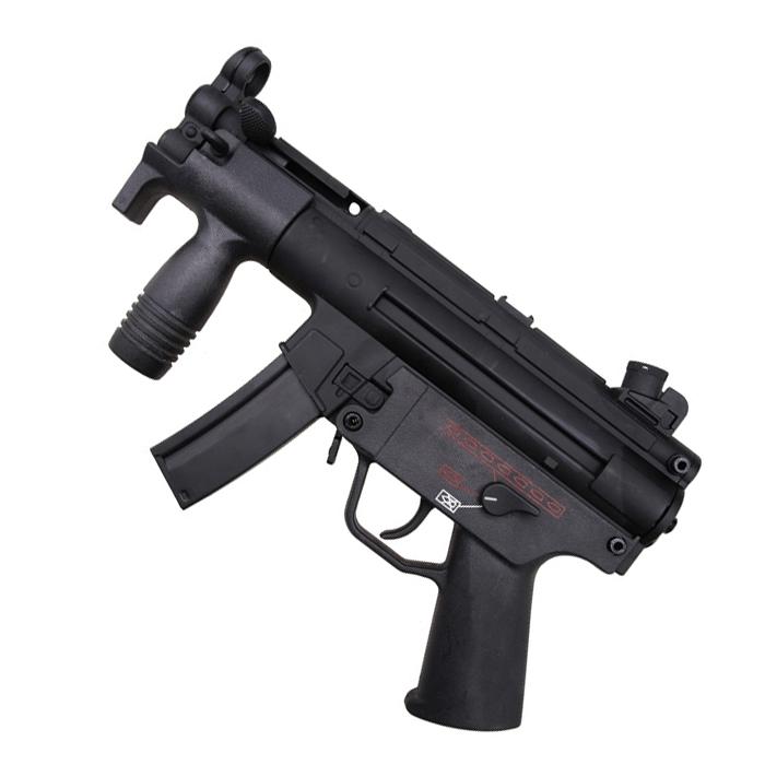 новое оружие в ПУБГ