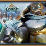 Лучшие способы увеличить силу в Lords Mobile
