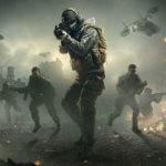 Обзор на Call of Duty: Mobile. Последние обновления и долгожданный релиз