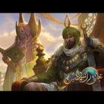 Жетоны в мобильной игре Великий султан. Узнайте, где их найти и как использовать