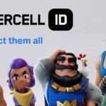 Всё о Supercell ID. От регистрации до удаления