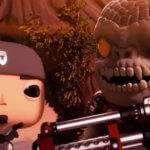 Гайд по Gears POP! Персонажи и тактика по игре