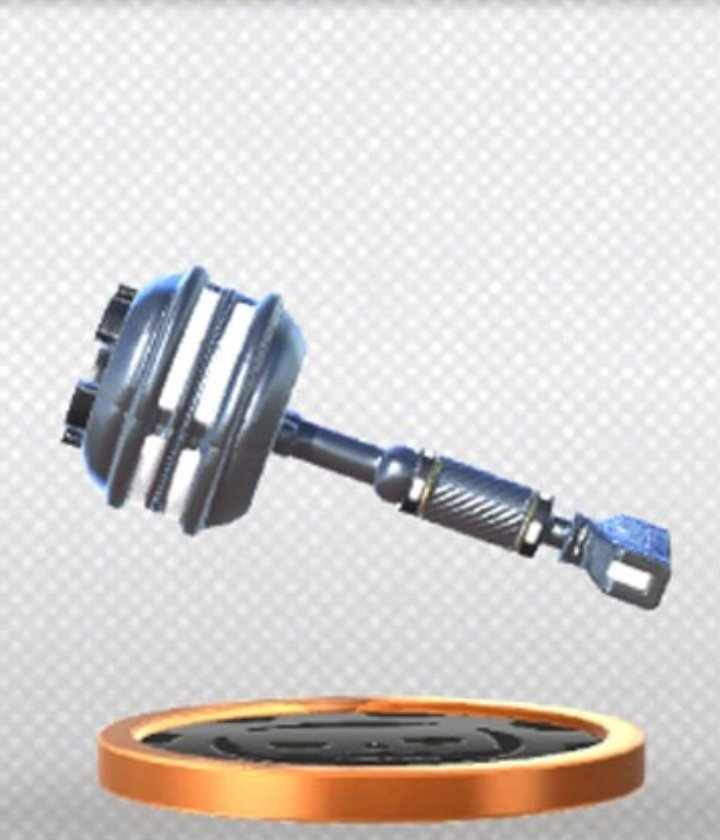 stun-grenade