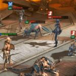Нужен ли Палач в RAID: Shadow Legends? Разбираемся в гайде по герою
