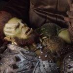 Обзор стартового героя — Галека в RAID: Shadow Lehends