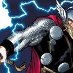 RAID Shadow Legends самое эффективное руководство по персонажу Громобой