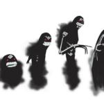 FAQ по чёрному духу в Black Desert Mobile