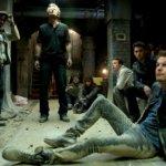 Fallout Shelter. Убежище, ресурсы и новые жители