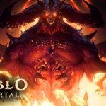 Diablo Immortal. В плену неизведанных вселенных