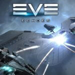 EVE Echoes -мобильная версия EVE Online