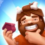 Merge Empires — игра-симулятор на Андроид и Айфон